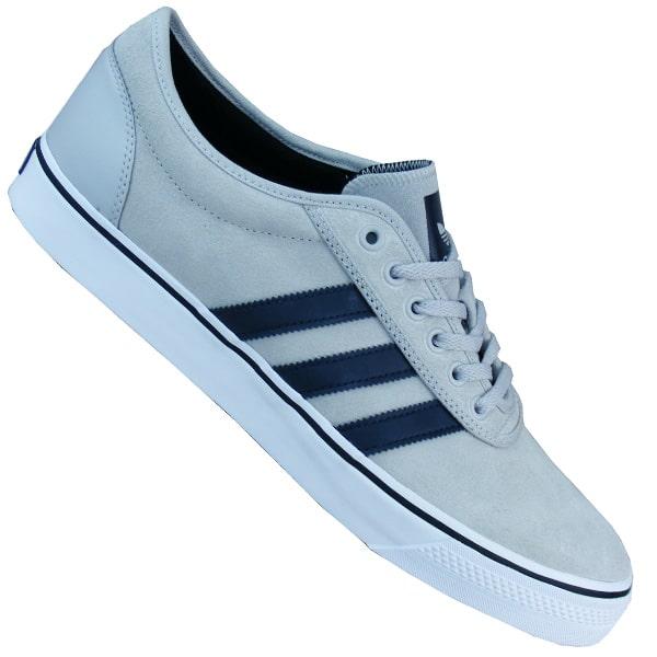 Männer Originals ADIEASE Sneaker