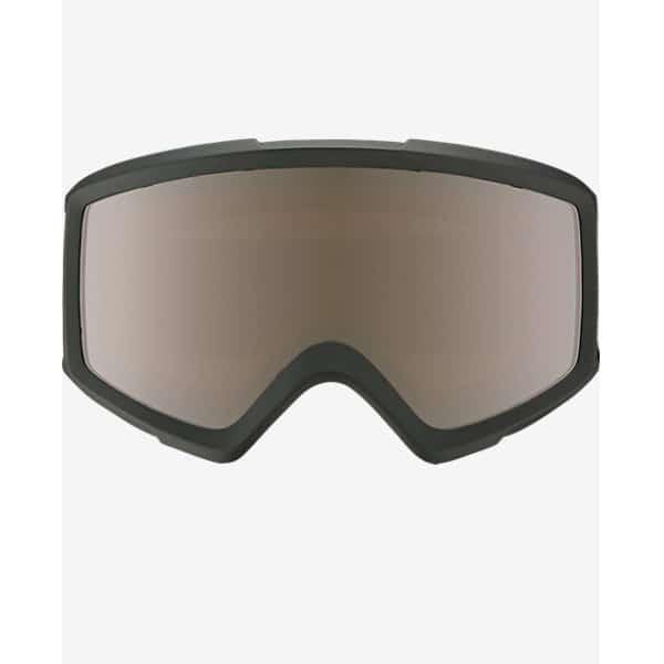 ANON Brillengläser werden aus hochqualitativem thermoplastischem Polyurethan gefertigt