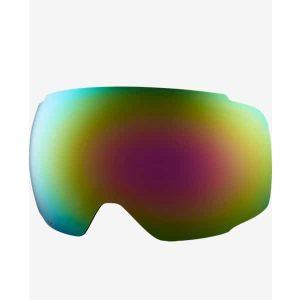Anon M2 Snowboard Brillenglas incl. Etui