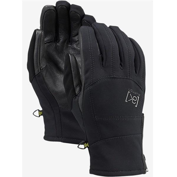 Burton AK Tech Gloves Handschuhe Snowboard