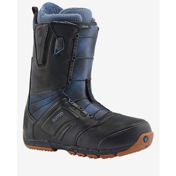 Burton Men's Speedzone Ruler Snowboard Boots