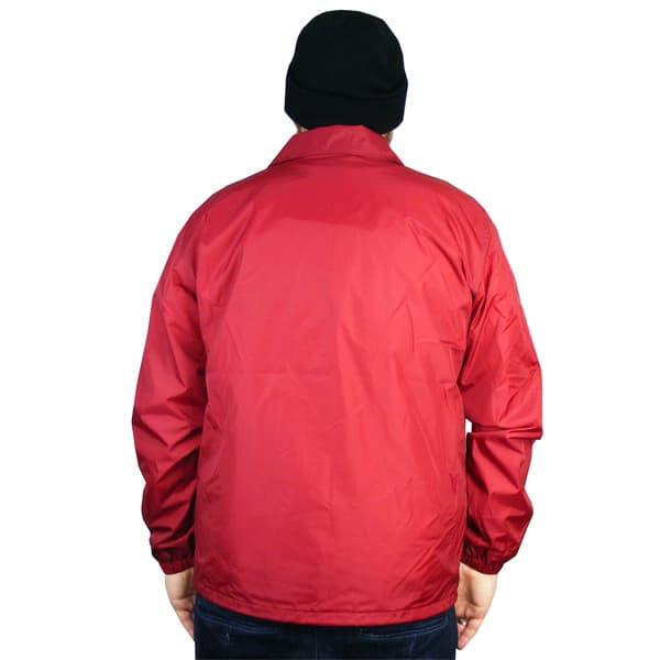 Farbe: rot weiß (alabama white)
