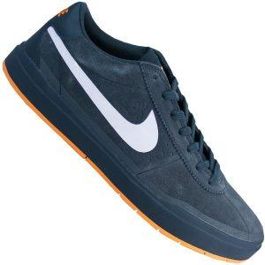 Nike SB Bruin Herren Skateboard Sneaker