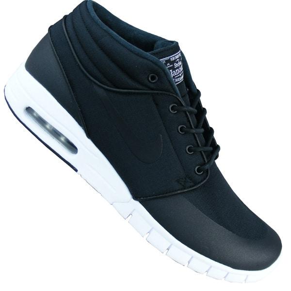 Nike Herren Skateboardsneaker