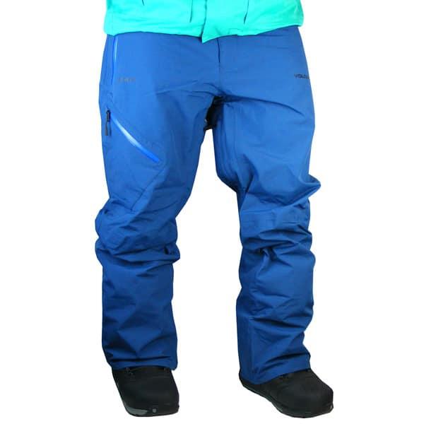 Volcom L Gore-Tex Snowboardhose
