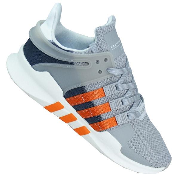 Adidas Originals Equipment Support ADV Damenschuhe