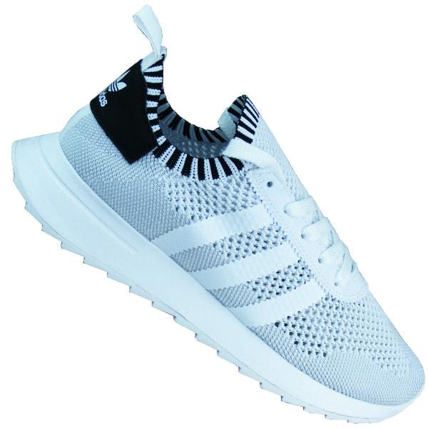 Adidas FLB PK Frauenschuhe