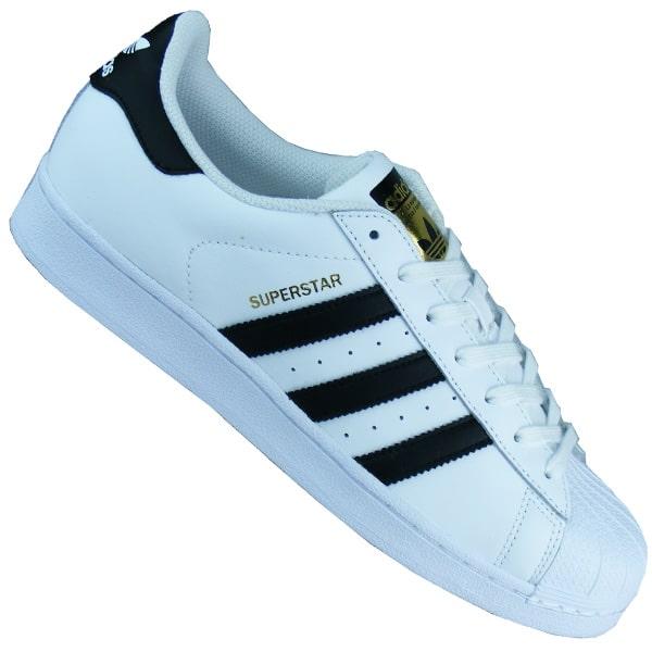 separation shoes 75d4f 2404a Adidas Superstar Originals Herren Care Lifestyle Retro ...