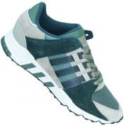Adidas Originals EQT Herren Support RF Schuhe