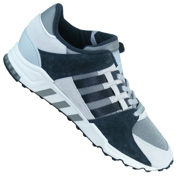 Adidas Originals Equipment Herren Support RF Schuhe