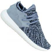 stylische Adidas Originals Tubular Entrap Damenschuhe