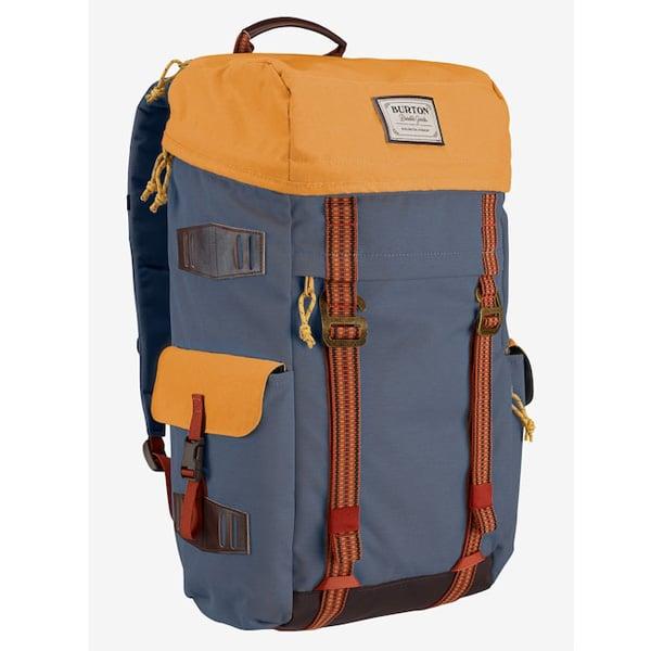 stylischer Burton Annex Pack Rucksack