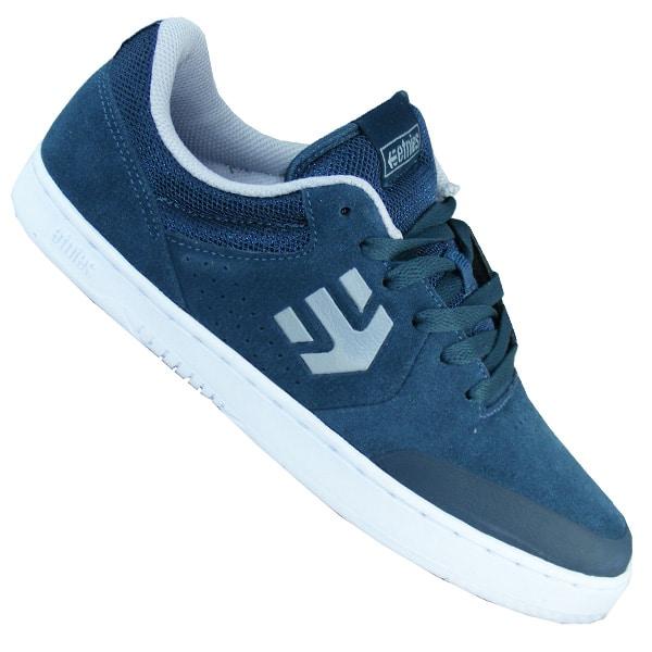Etnies Marana Herren Sneaker