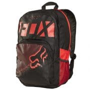 Fox Lets Ride Libra Backpack Herren Rucksack