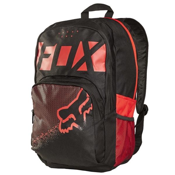 Fox Lets Ride Libra Backpack Herren Rucksack