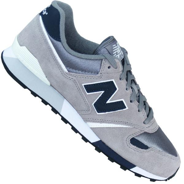New Balance U 446 GN Retro Herren Laufschuhe