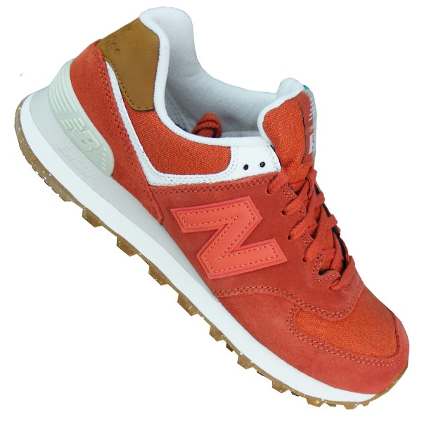 New Balance WL574 SEA Modell