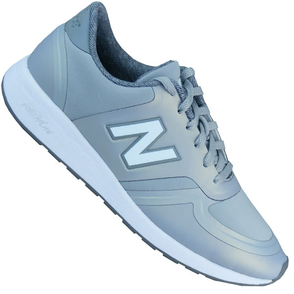New Balance WRL420LB Reengineered