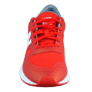 Farbe rot (lca tomic lc rouge)