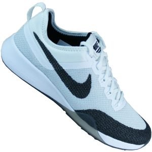 Nike Air Zoom Dynamic Training Damen Laufschuhe