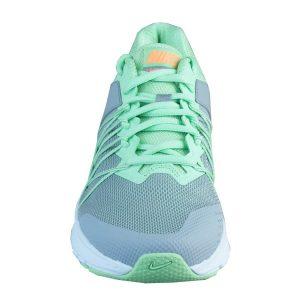 Nike Air Relentless 6 Damen Laufschuhe