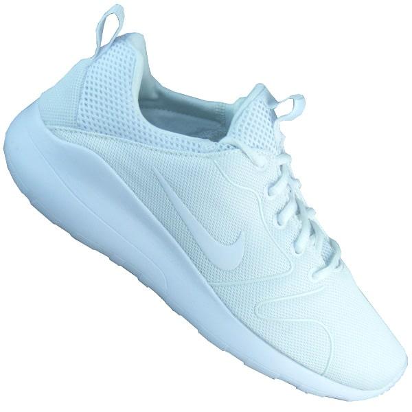 Nike Kaishi 2.0 Damen Schuhe