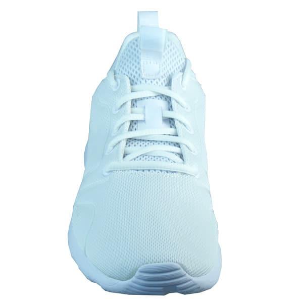 Nike Kaishi 2.0 Damen Schuhe weiss