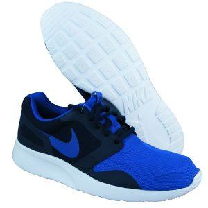 Modische leichte leichte Sommer Sneaker von Nike