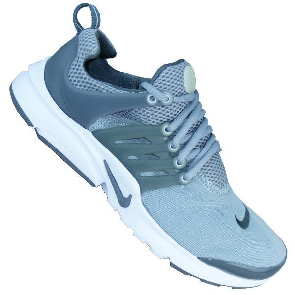 Nike Presto Damen Laufschuhe