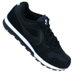 Nike Runner 2 Laufschuhe