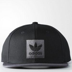 Adidas Blackbird Snapback Cap