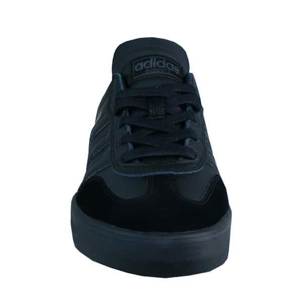 Adidas Originals Busenitz Vulc Samba Edition Skateboarding
