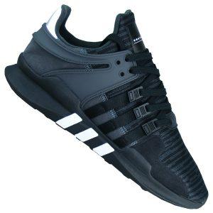 Adidas Originals Equipment Herren Support ADV Laufschuhe
