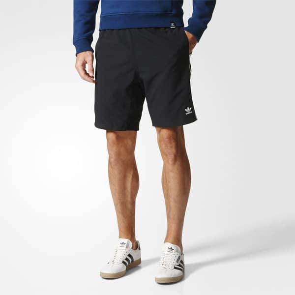 Adidas Originals Männer Skateshort