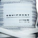 Adidas Originals Equipment Herren Support