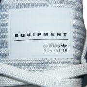 Adidas Originals Equipment Herren Support