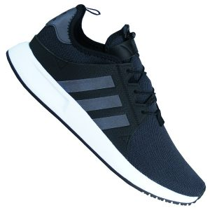 komfortable Adidas X PLR Running Herren Laufschuhe