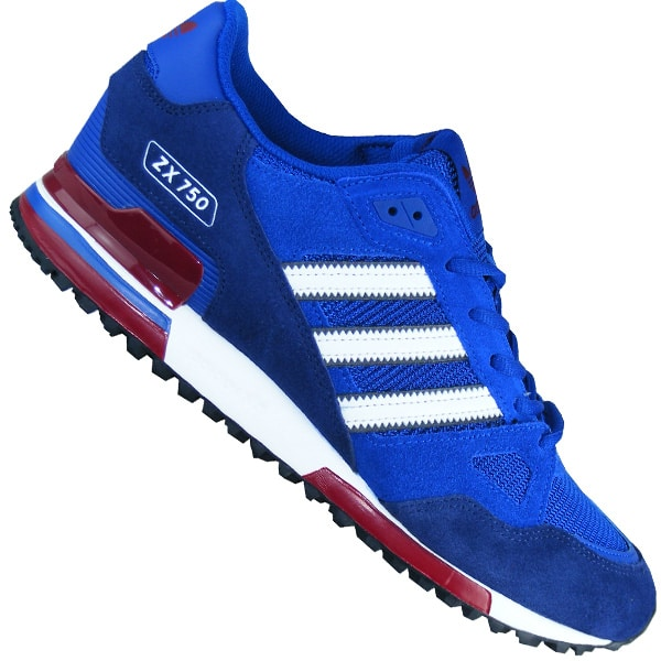 adidas originals herren retro