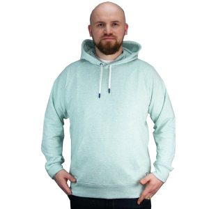 modischer Carhartt Hooded Holbrook Light Hoodie