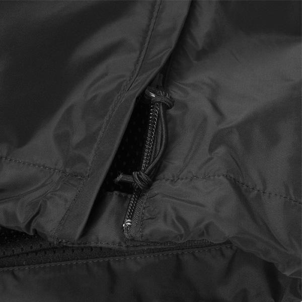 carhartt ryann pullover herren regenjacke schlupfjacke. Black Bedroom Furniture Sets. Home Design Ideas