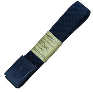 Carhartt WIP Clip Belt Gürtel Tonal