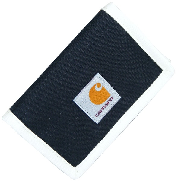 Carhartt Watch Wallet Geldbörse
