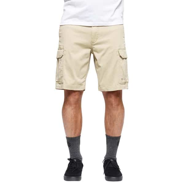 luftige Element Legion Cargo Short