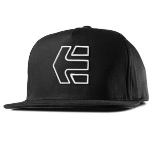 Etnies 7 Snapback Cap