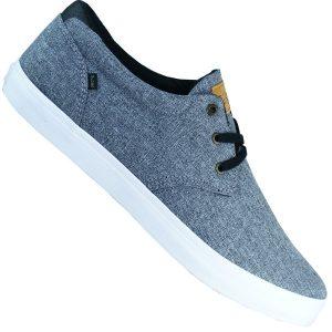 Globe Willow Herren Skater Schuhe Sneaker