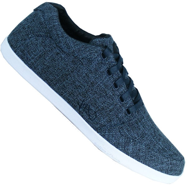 K1X Lp Low Herren Schuhe