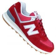 New Balance ML 574 HRT Herrenschuhe