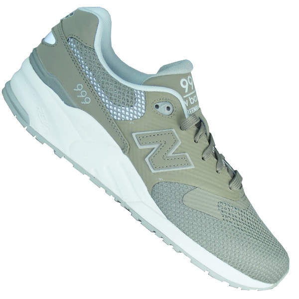 New Balance Reengineered Running Herren Laufschuhe