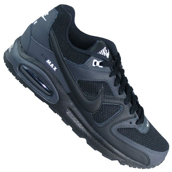 Nike Air Max Command Herren Running Laufschuhe Sneaker