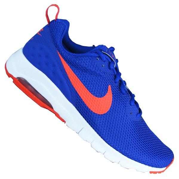Nike Air Max Motion LW SE Herren Running Laufschuhe